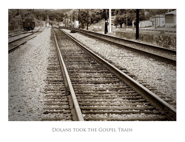 Dolan Roanoke Proofs (rough Edit)