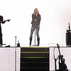 Carrie Underwood | Sunfest 2016 | Cowichan Valley, BC