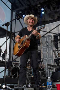 Bobby Wills   Sunfest Country Music Festival   Lake Cowichan BC