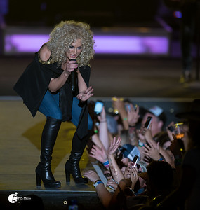 Little Big Town | Sunfest Country Music Festival | Lake Cowichan BC