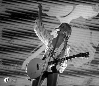 Maren Morris | Sunfest Country Music Festival | Lake Cowichan BC