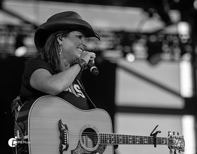 Terry Clark | Sunfest Country Music Festival | Lake Cowichan BC