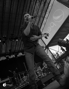 Emerson Drive | Sunfest Country Music Festival | Lake Cowichan BC