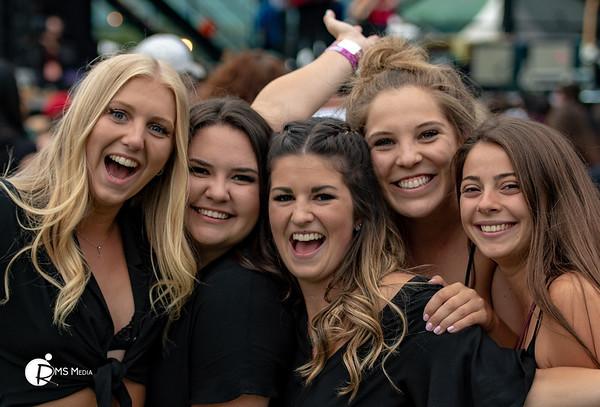 Sunfest Country Music Festival Fun| Lake Cowichan BC