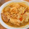 Sungai-Lembing-Noodles