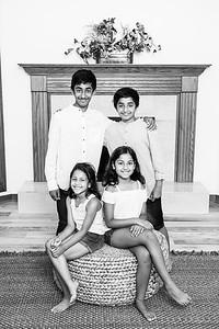 Sunils Family-10