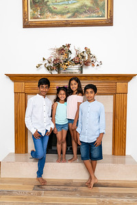 Sunils Family-17