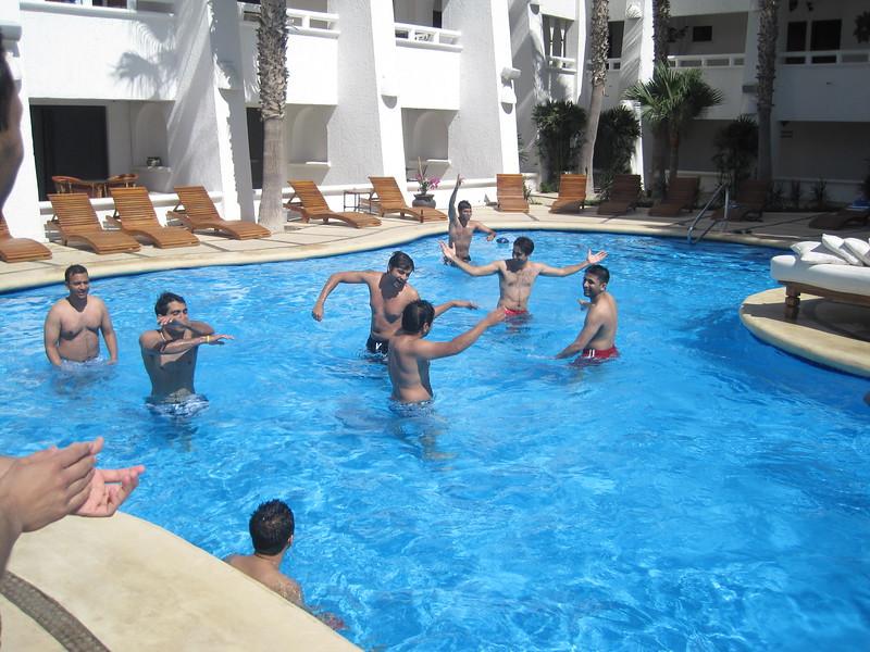 Sunil's Bachelor Party - 054