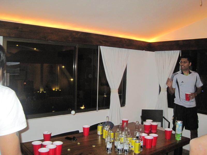 Sunil's Bachelor Party - 014