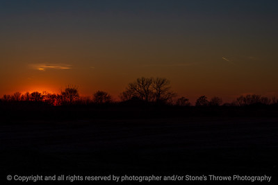 015-sunset-ankeny-18dec19-12x08-008-400-4906