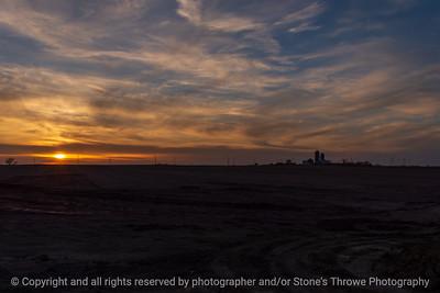015-sunset-ankeny-20mar21-12x08-008-400-0057