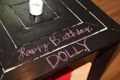 Dolly 003