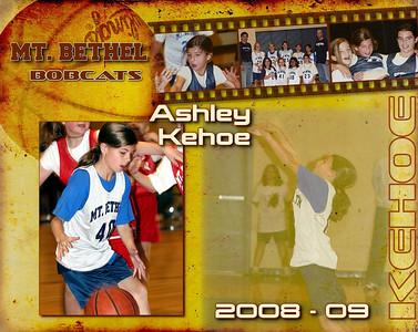 Ashley-000001