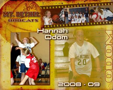 Hannah-000001