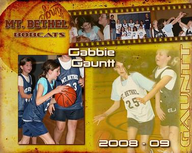 Gabbie-000001