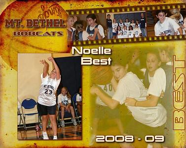 Noelle-000001