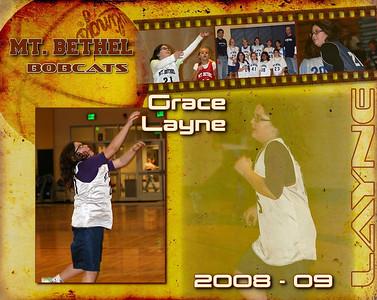 Grace-000001