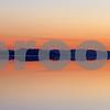 Wendover Sunrise No 22