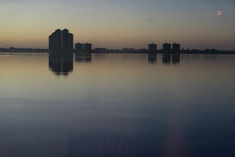 sunrise ft myers-8