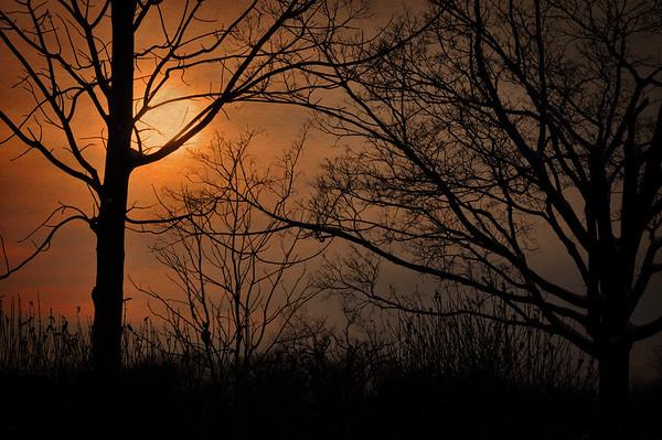 Sunrise-Sunset-Cloud
