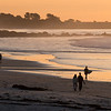 122217 Sunset on Spanish Bay - Pacific Grove 004