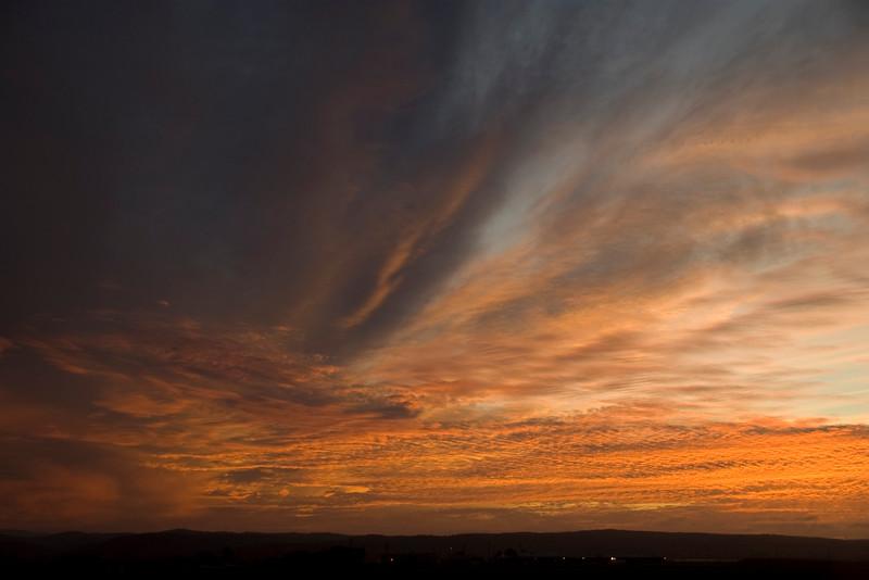 111109Salinas Sunset 10a