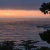 042217 Sunset - Carmel Highlands 010