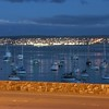 021906 Monterey Harbor 02a