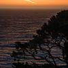 042217 Sunset - Carmel Highlands 007