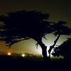 051709 Pacific Grove Lighthouse 04b