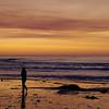 101708 Asilomar Beach 29