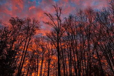 161207_05_6321 Sunrise-1