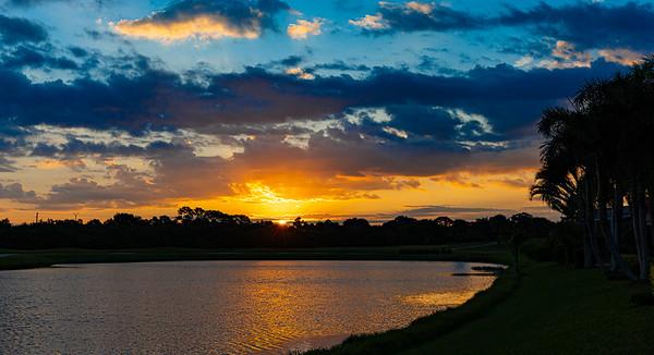 191103_06_FL_7291_Sunrise-Pano-1