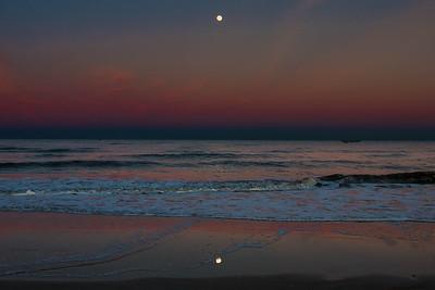 170209_30_FL_StAug_Sunset-1p1