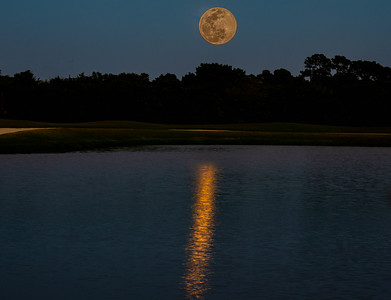 200407_23_FL_7291_Moonrise--1