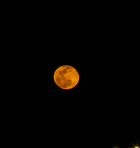 200408_FL_7291_Moonrise-5-E-1