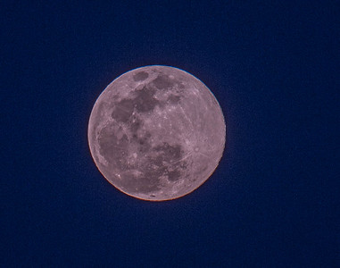 200407_29_FL_7291_Moonrise-E-1