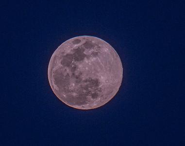 200407_29_FL_7291_Moonrise-E-1