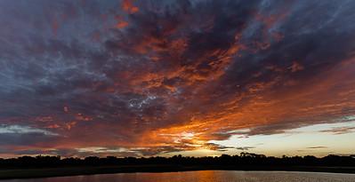 211006_16_FL_7291_Sunrise-Pano-Enhanced-E-1