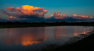 211011_30_FL_7291_Sunset-11