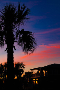 170209_46_FL_StAug_Sunset-Edit-1