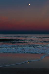 170209_29_FL_StAug_Sunset-1p1
