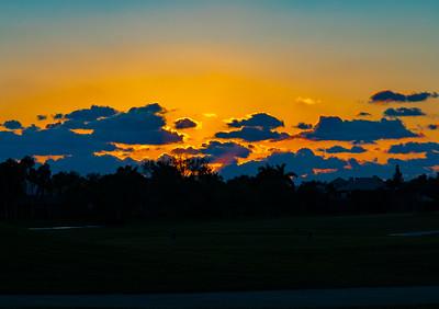 200122_02_FL_7291_Sunset-p1-2