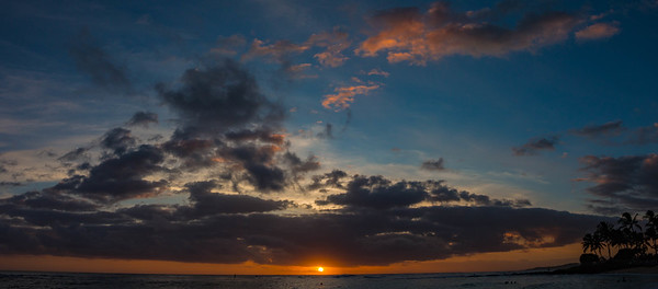 171107_06_HI_Kauai_Poipu-Pano-1