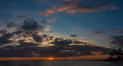 171107_10_HI_Kauai_Poipu-Pano-1