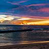 171107_101_HI_kauai-p1