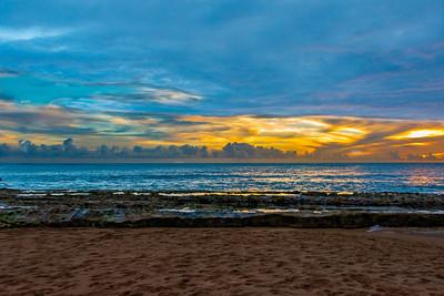 171107_090_HI_kauai-p1