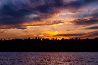 090907_ME_Camp Sunset_18-1