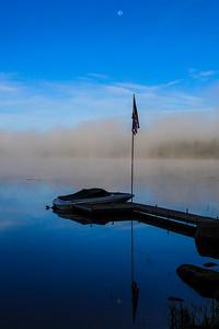 090907_ME_Camp Fog-15-1p1