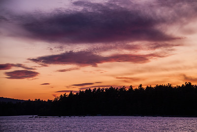 090907_ME_Camp Sunset_69-1